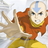 Zuko0sHon0r's avatar