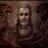 Madman97's avatar