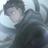 MrCents 04's avatar