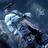 Gamma11's avatar