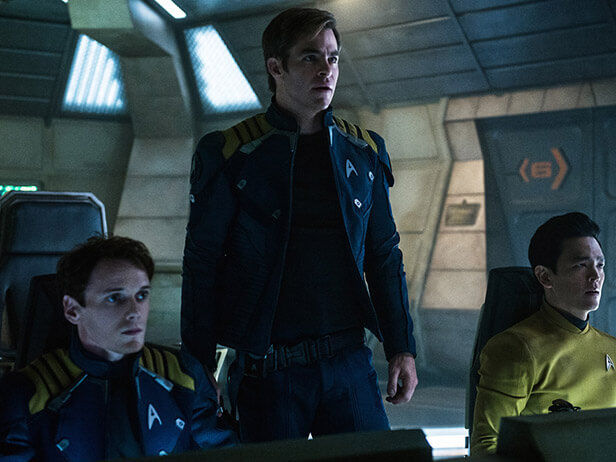 star-trek-beyond-still00010