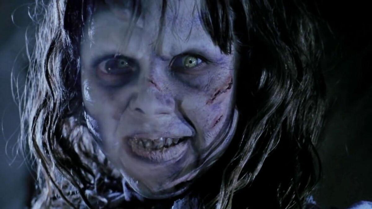 the-exorcist-1