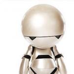 Neolyx's avatar