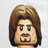 King aragorn II's avatar