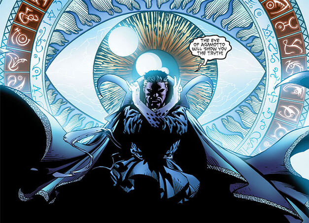doctor-strange-eye-of-agamotto