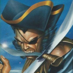 ShinjiTakeyama's avatar