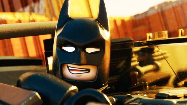 lego batman feature