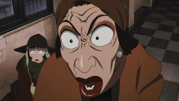 tokyo-godfathers-hana_angry