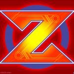 ZER00