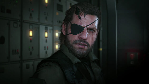 Metal-Gear-Solid-V-Big-Boss