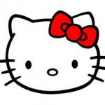 Aria Balanow's avatar