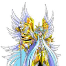 Troia1's avatar