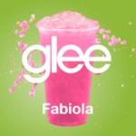 Faabitaa