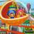 HoneyVladimir35's avatar