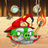 Kuyabryancyriel97's avatar