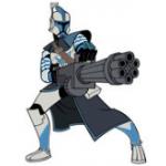Anakin Skyobiliviator
