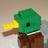 7-ate-9's avatar