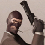 DeiRex75's avatar
