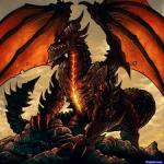 Trdeathwing's avatar