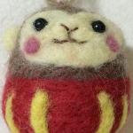 Adtown's avatar