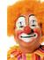 Stealth clown