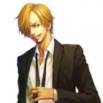 BLACKHEART1910's avatar