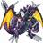 Needleman1458's avatar
