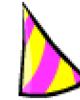 Xgen2004