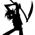 Marshall Lee.'s avatar