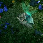 Agent-Marine's avatar