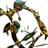 DarkHyren's avatar