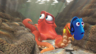 5 Fun Disney and Pixar Movies Available on Netflix Right Now