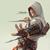 Altair al lászló 22