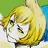 Topazriel Dreemurr's avatar