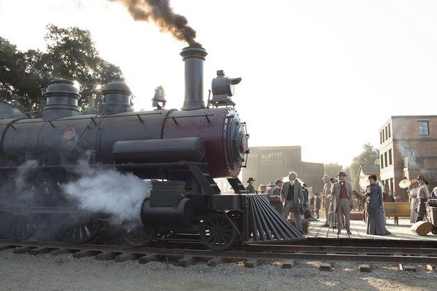 westworld-train