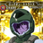 Huilok's avatar