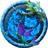 Bork der Zweite's avatar