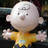 Charlie73ad's avatar