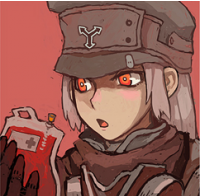 Mael radec's avatar