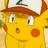 Rogerdd's avatar