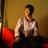 Amirggedon's avatar