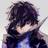 Satoh Kanami's avatar