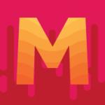 MooWho's avatar