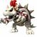 EbrithilBowser's avatar