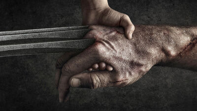 Quick Guide to 'Logan'