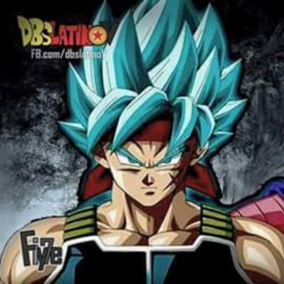 Hitto785's avatar