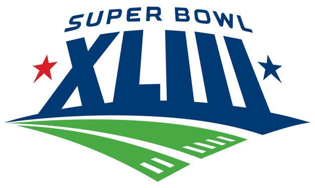 Super-Bowl-XLIII
