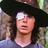 CaraCarl's avatar