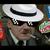 Adolf Swagler