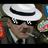 Adolf Swagler's avatar